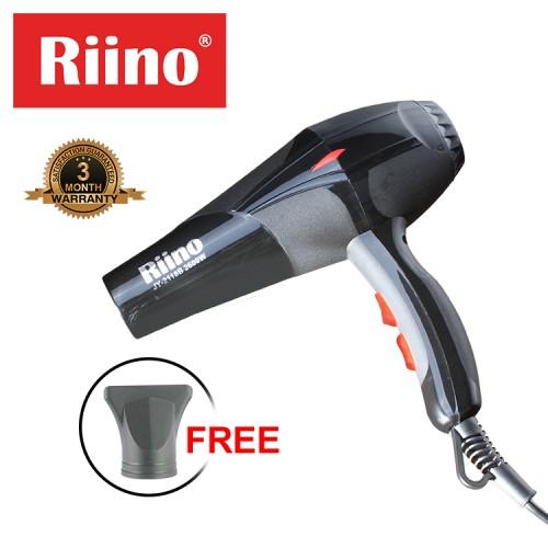 Professional Ionic Advantage Powerful Hair Dryer 2000W
