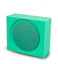 Jonter M11 Portable Bluetooth Audio Speaker Wireless