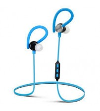 AirGear S9 Bluetooth v4.0 Wireless Sweat-proof earphone
