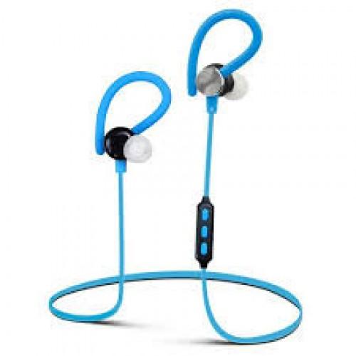 AirGear S9 Bluetooth v4.0 Wireless Sweat-proof earphone