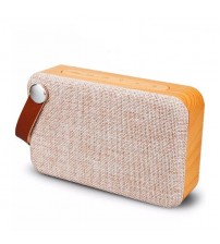 Jonter M79 Portable Bluetooth Speaker Wireless TF card