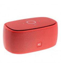 K3 Incredible Smart Speaker 3D Surround Bluetooth Speaker