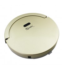 Kessler Fully Automatic Robot Vacuum Cleaner Sweeper