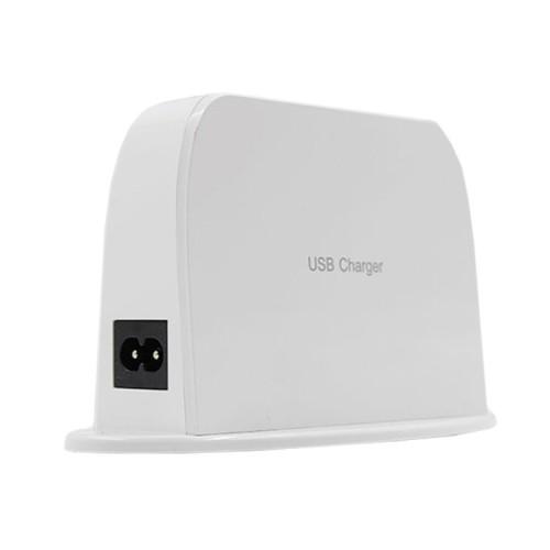 Mini Multi USB Chargers Adaptor Standard Pin 7in1 Combo