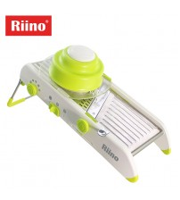 Riino Mandoline Smart Slicer Multifunctional Portable Quality Slicer