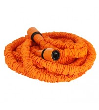 Spinax EZ Multi-functional Soft Water 5 Meters Magic Gun Hose