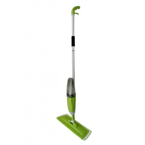[New & Limited Stock] Reusable Microfibre Spray Mop