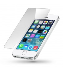 iPHONE 5/5s Tempered Glass Screen Protector(MA-TPG-I5)