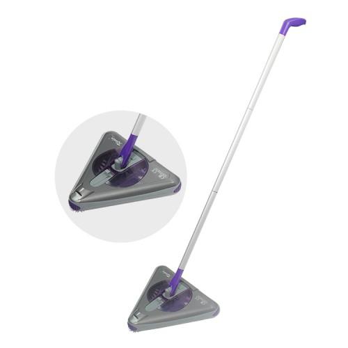 Kessler Wireless Rechargeable Sweeper Vacuum Cleaner Version2