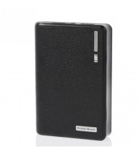 iBattery Mini Wallet Ultra Small 2.1A Fast Charging 20000mAh Powerbank