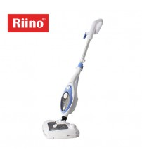 Riino Multi Steam Cleaner 350cc Fast Heating Steam Mop